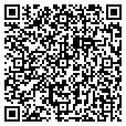 QR code with Design Point Homes LLC contacts
