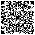 QR code with Bobbys Trucking & Materials contacts