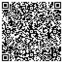 QR code with Tradewinds Retail Construction contacts