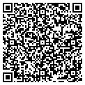 QR code with Robert C Greer IV DO contacts