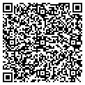 QR code with Providence Breakthrough contacts