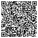 QR code with Frank's Hickory House contacts
