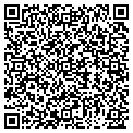 QR code with Boating News contacts