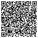 QR code with Joseph Rinella Law Offices contacts