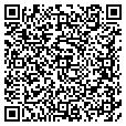 QR code with Multiple Art Inc contacts