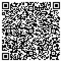 QR code with Proficient Lawn Maintenance contacts