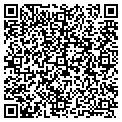 QR code with W Stanley Proctor contacts