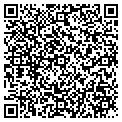 QR code with Ryon & Associates Inc contacts