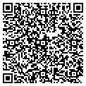 QR code with Express Accessories contacts