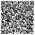 QR code with Tampa Bay North American Inc contacts