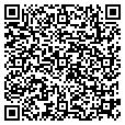 QR code with DBT Financial Corp contacts