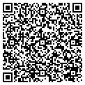 QR code with Sable Art Creations Inc contacts
