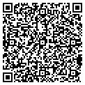QR code with American Home Builders contacts