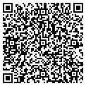 QR code with Tropical World Nursery contacts
