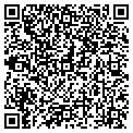 QR code with Steven H Haguel contacts