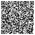 QR code with A-Plus Window Treatments contacts