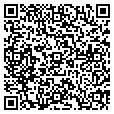QR code with R V Lanai Inc contacts