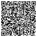 QR code with Davis Silver and Levy contacts