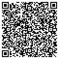 QR code with Securities Holding Corp contacts