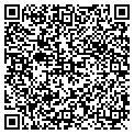 QR code with Northwest Medical Plaza contacts
