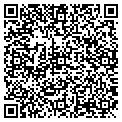 QR code with Eastside Baptist Church contacts