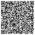QR code with Philip Hudas Tractor Work contacts