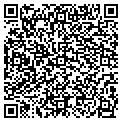 QR code with Crystals Exquisite Catering contacts