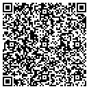 QR code with Premier Community Bank SW Fla contacts