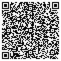 QR code with Speedy Mortgage Inc contacts
