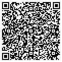 QR code with Rockledge Bussiness Park contacts