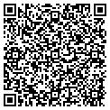 QR code with Southland Waste Services contacts