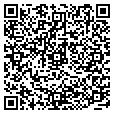 QR code with Young Clinic contacts