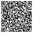 QR code with Propeller Club contacts