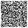 QR code with David D Henderson contacts