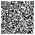 QR code with Dade Medical Institute contacts
