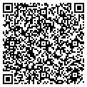 QR code with Taylor Coastal Sewer & Wtr Dst contacts