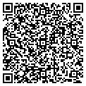 QR code with Pipe Trades Inc contacts