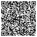 QR code with Jean B L Charlot MD contacts