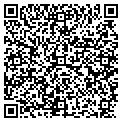 QR code with Oweis Merette L Atty contacts
