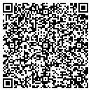 QR code with Athletic Center At Boca Pointe contacts