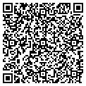 QR code with Christian Contractors Assn contacts