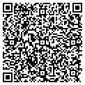 QR code with Frasher & Son Bug Killers contacts