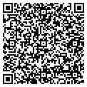 QR code with Possibility Mortgage Inc contacts