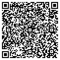 QR code with Broward County Crime Commissn contacts