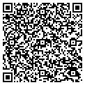 QR code with Suncoast Hearing Service Center contacts