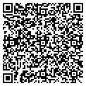 QR code with Kenneth Dion Law Office contacts