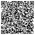 QR code with Siquier Scott & Assoc contacts