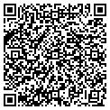 QR code with Donald Prettyman contacts