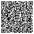 QR code with New Millennium Media Inc contacts