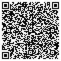 QR code with Food & Clothing Pantry contacts